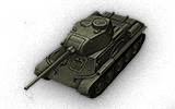 T-34-85M